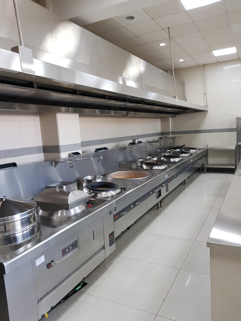 Image result for Top Features Of Commercial Catering Equipment For Sale